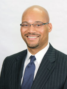 Prentis Murphy  North Texas Retail Client Relationship Executive Deloitte Consulting LLP's Strategy and Operations