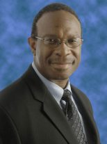 Arthur L. George, Jr. External Engagement Partner – The George Development Group Retired Senior Vice President & Manager – Texas Instruments